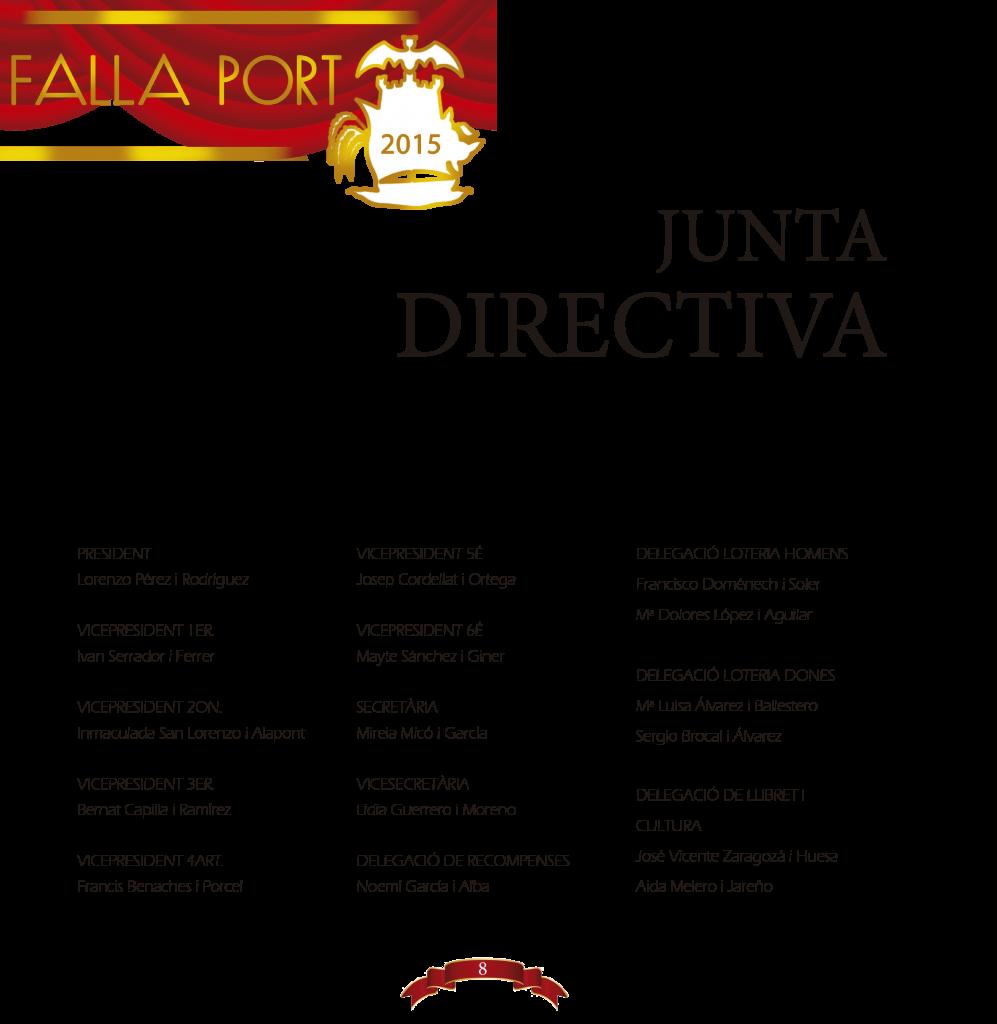 Llibret Falla Port de Silla 2015_definitiu corregit(2)-8