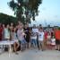 Concurs de Perxa i concurs de Pesca Infantil Festes del Crist 2013