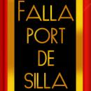 Presentació Llibret Falles 2015