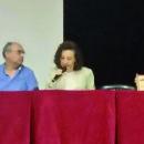 Ivan Serrador, a la Mostra de Llibrets de la CV
