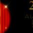 El llibret del Port 2n Premi a la promoció i l'ús del valencià
