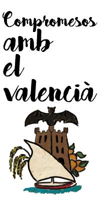 compromesos amb el valencià